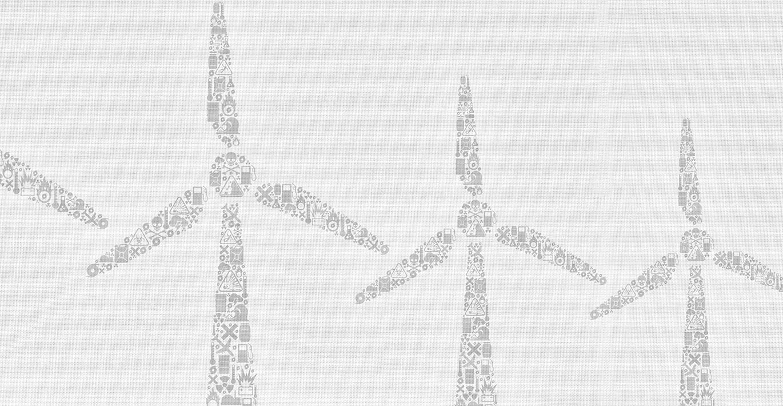 RiskCom-bg-windmill-left
